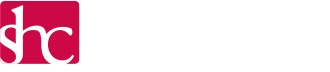 Strategic Hotel Consulting